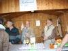honigkirmes-samstag-2011-197