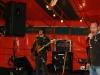 honigkirmes-samstag-2011-236