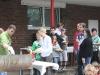 schulfest-grundschule-juli-2011-003