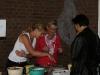 schulfest-grundschule-juli-2011-005