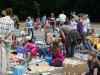 schulfest-grundschule-juli-2011-008
