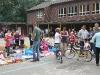 schulfest-grundschule-juli-2011-009