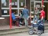 schulfest-grundschule-juli-2011-011