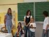 schulfest-grundschule-juli-2011-012