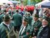 Schuetzenfest Drevenak 2014 (215)