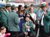 Schuetzenfest Drevenak 2014 (250)