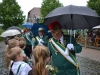 Schuetzenfest Drevenak 2014 (26)