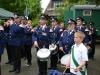 Schuetzenfest Drevenak 2014 (267)