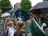 Schuetzenfest Drevenak 2014 (27)