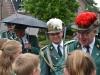 Schuetzenfest Drevenak 2014 (35)