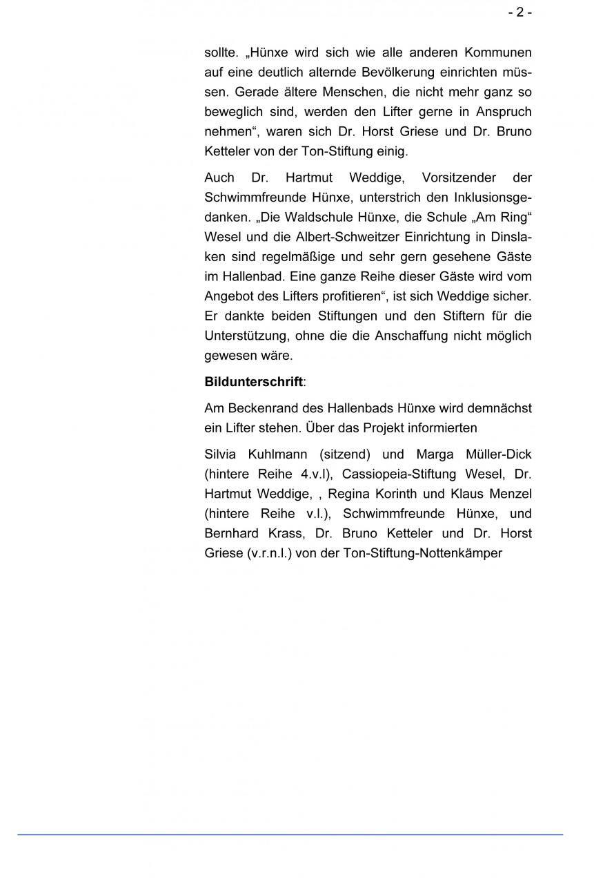 Microsoft Word - 160623 Entwurf PresseInfo