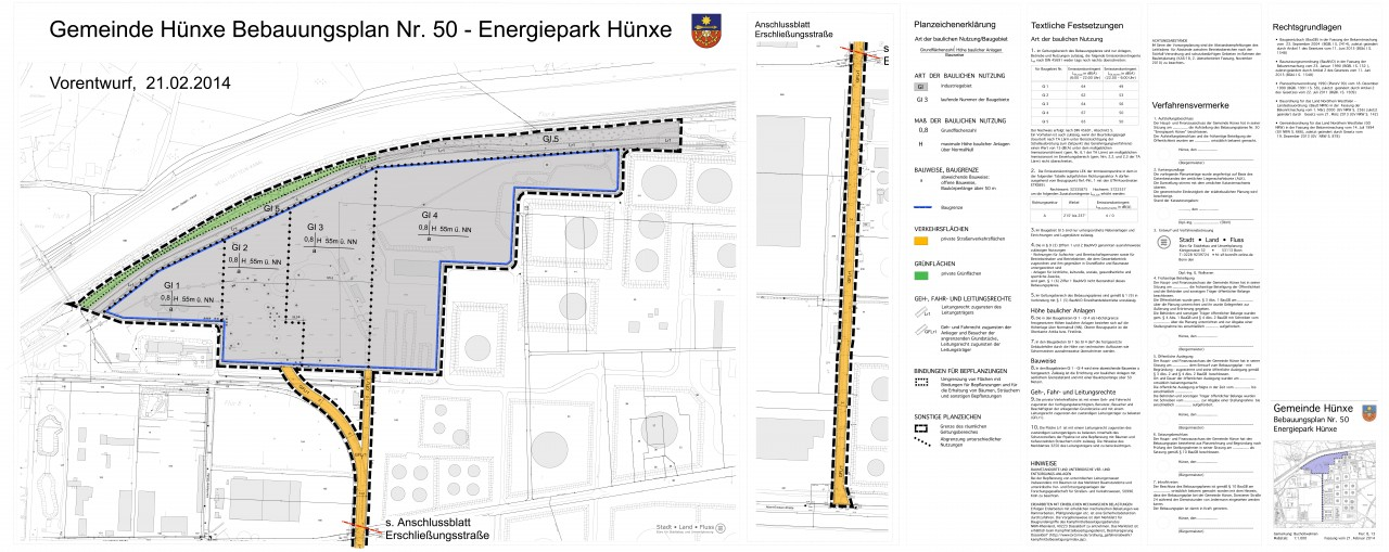 Anlage 3 Bebaungsplan 50 Energiepark Hünxe.pdf