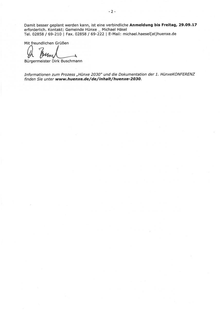 Einladung 2 Zwischenbilanz-2