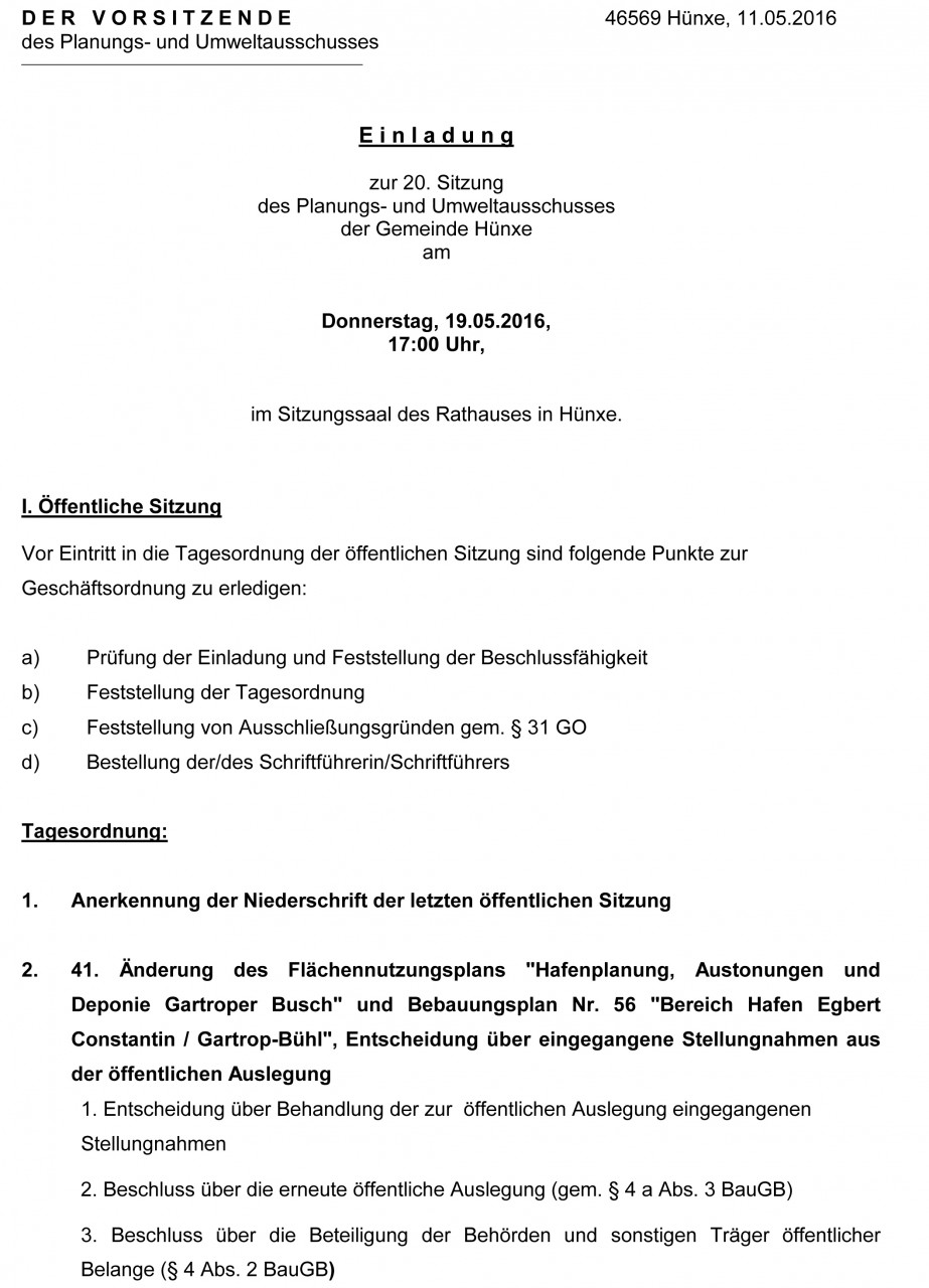 Tagesordnung PUA 20. Sitzung2014.docx