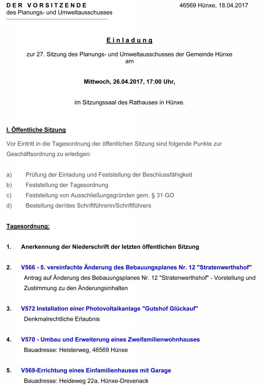 Tagesordnung PUA 27. Sitzung2017.docx