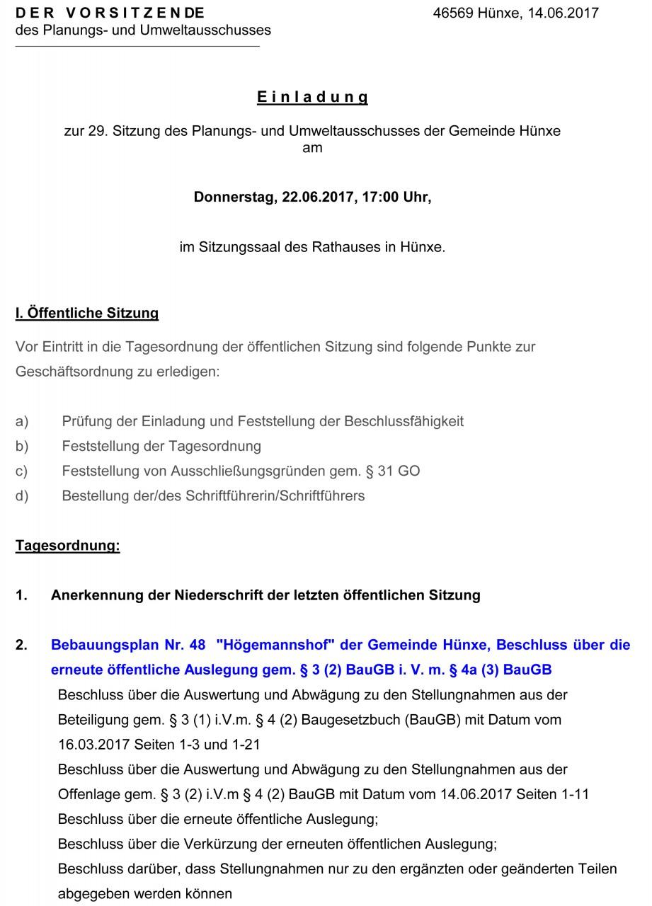 Tagesordnung PUA 29. Sitzung2017.docx