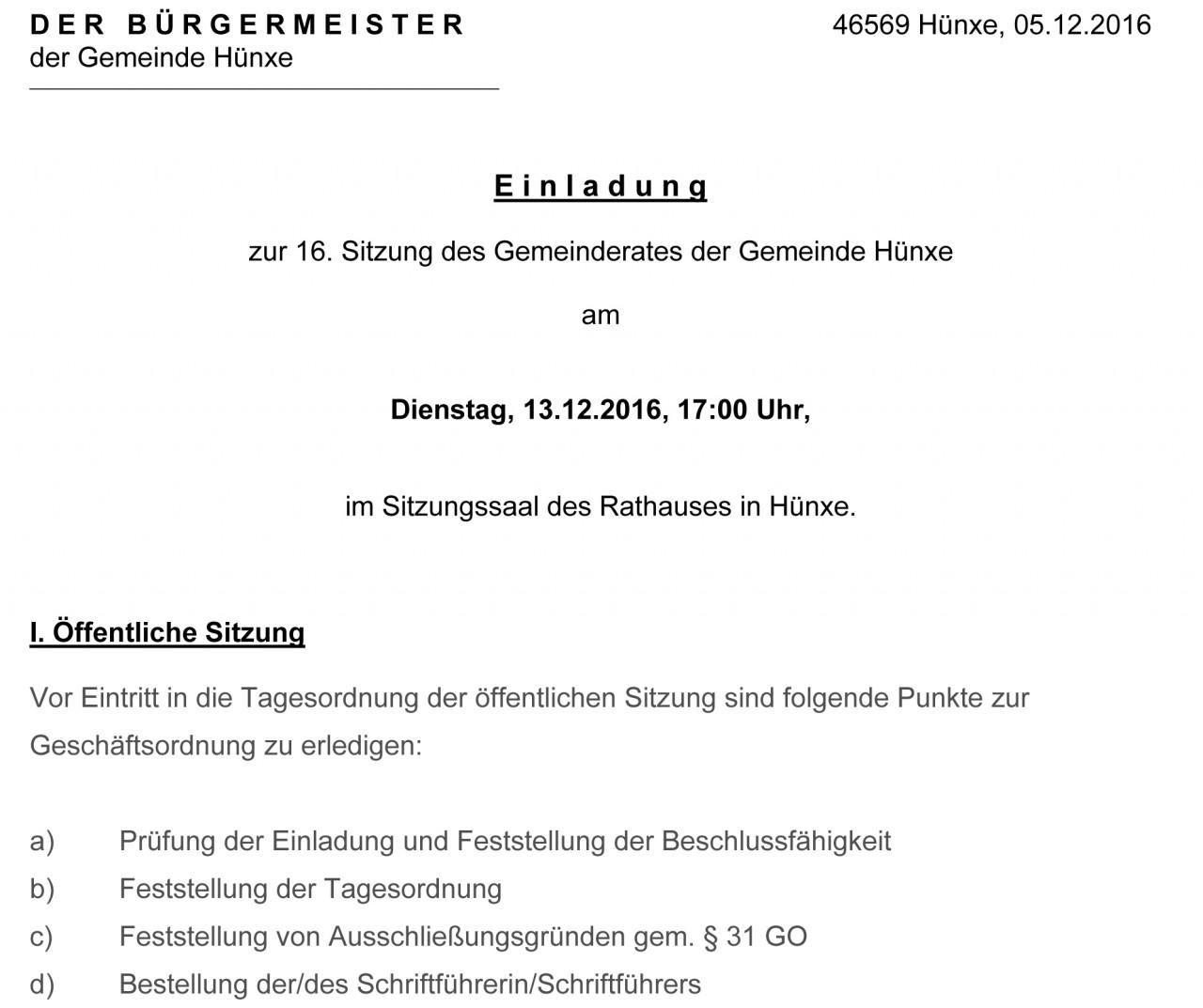 Tagesordnung Rat 16. Sitzung2014.docx