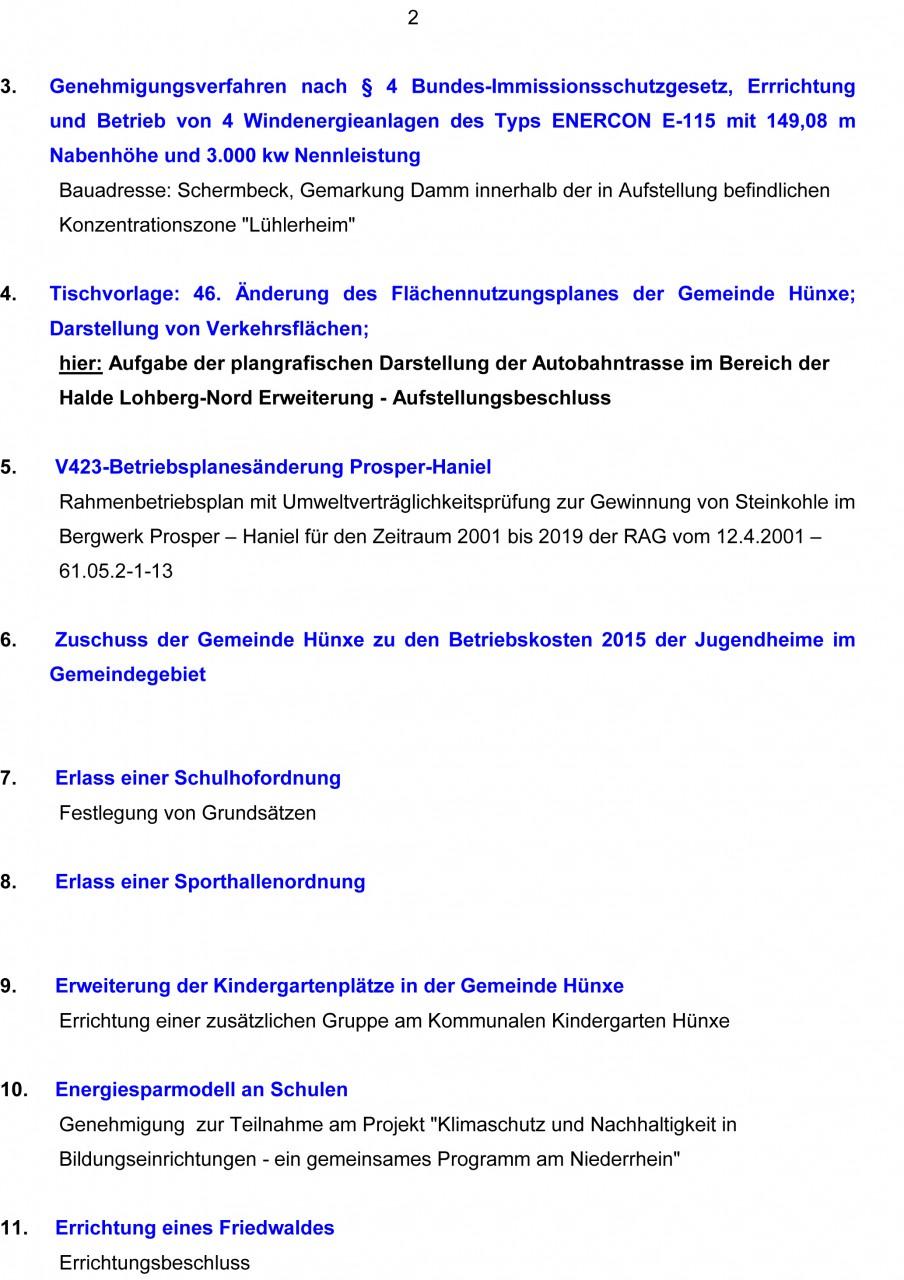 Tagesordnung HFA 19. Sitzung2014.docx