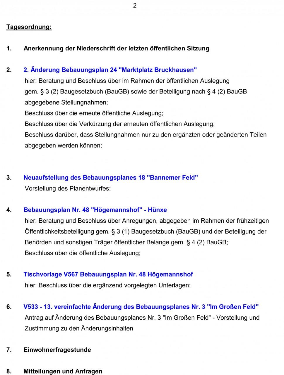 Tagesordnung HFA 24. Sitzung2014.docx