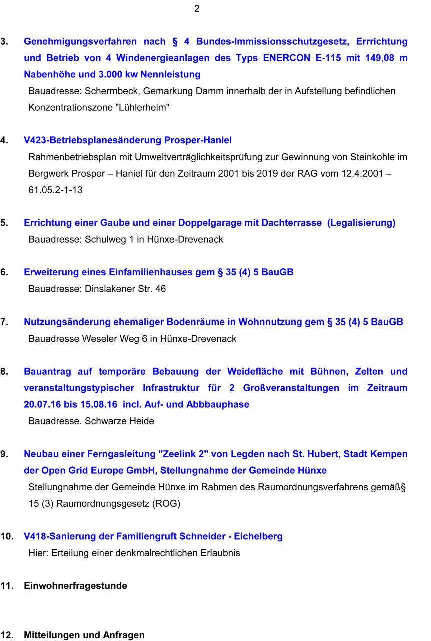 Tagesordnung PUA 21. Sitzung2016.docx