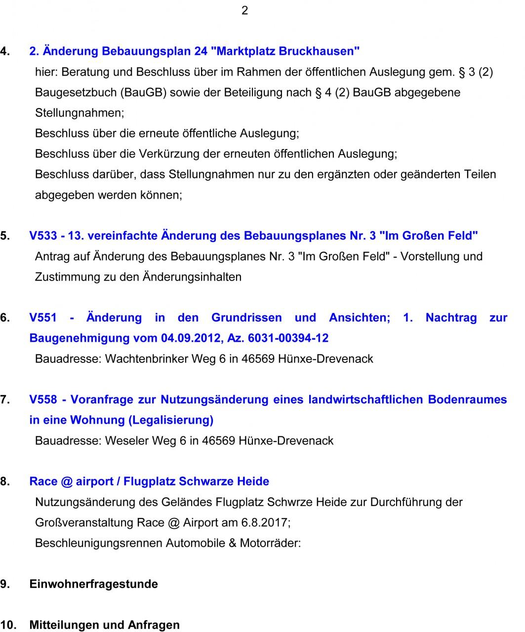 Tagesordnung PUA 26. Sitzung2017.docx