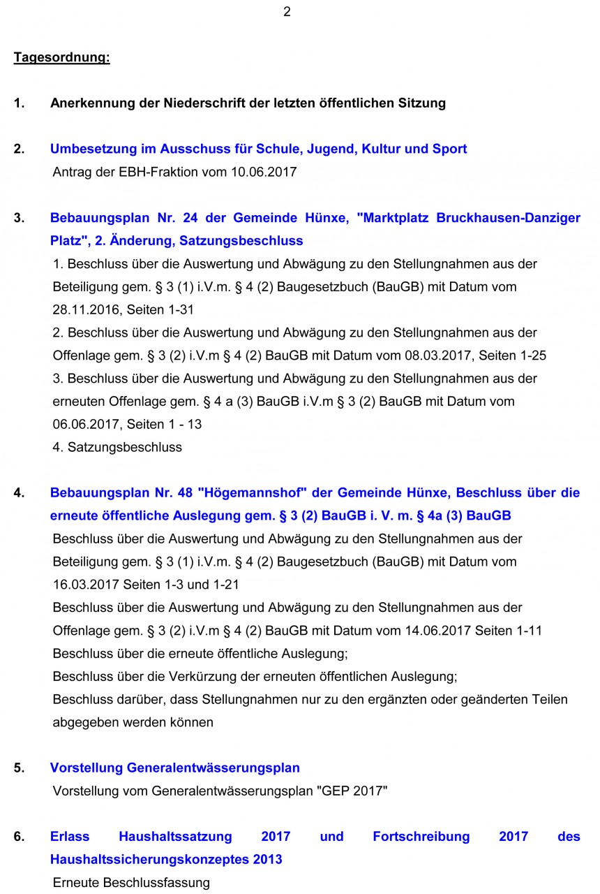 Tagesordnung Rat 18. Sitzung2014.docx