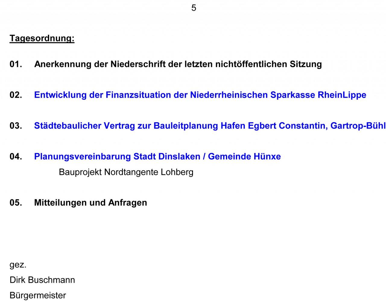 Tagesordnung HFA 22. Sitzung2014.docx
