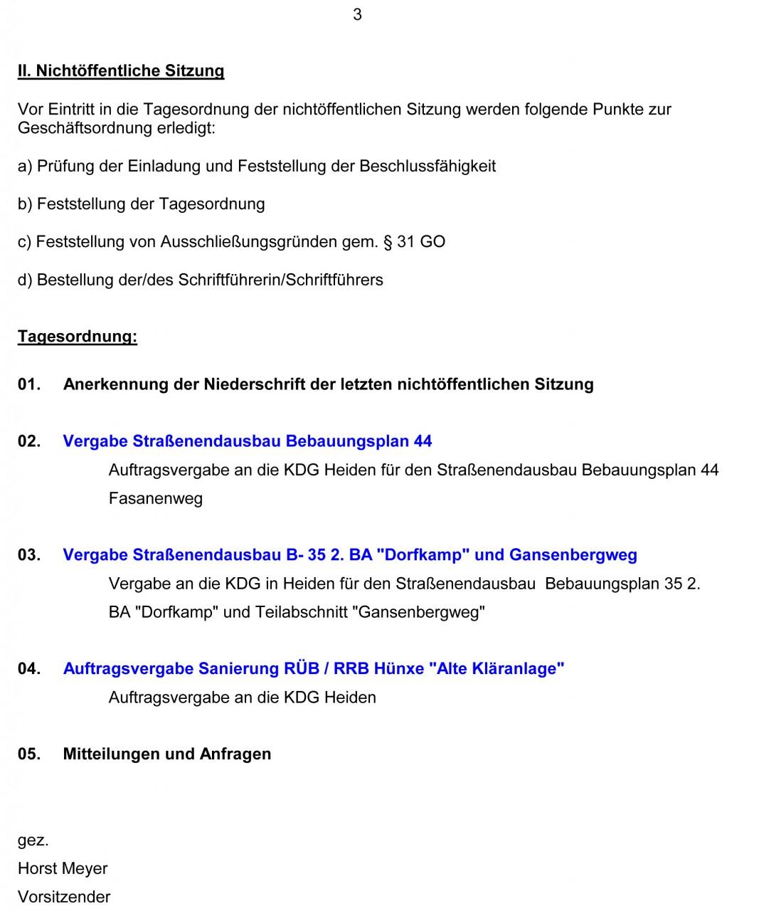 Tagesordnung Bauausschuss 7. Sitzung2016.docx