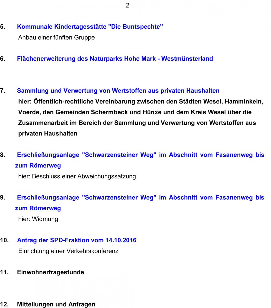Tagesordnung HFA 21. Sitzung2014.docx