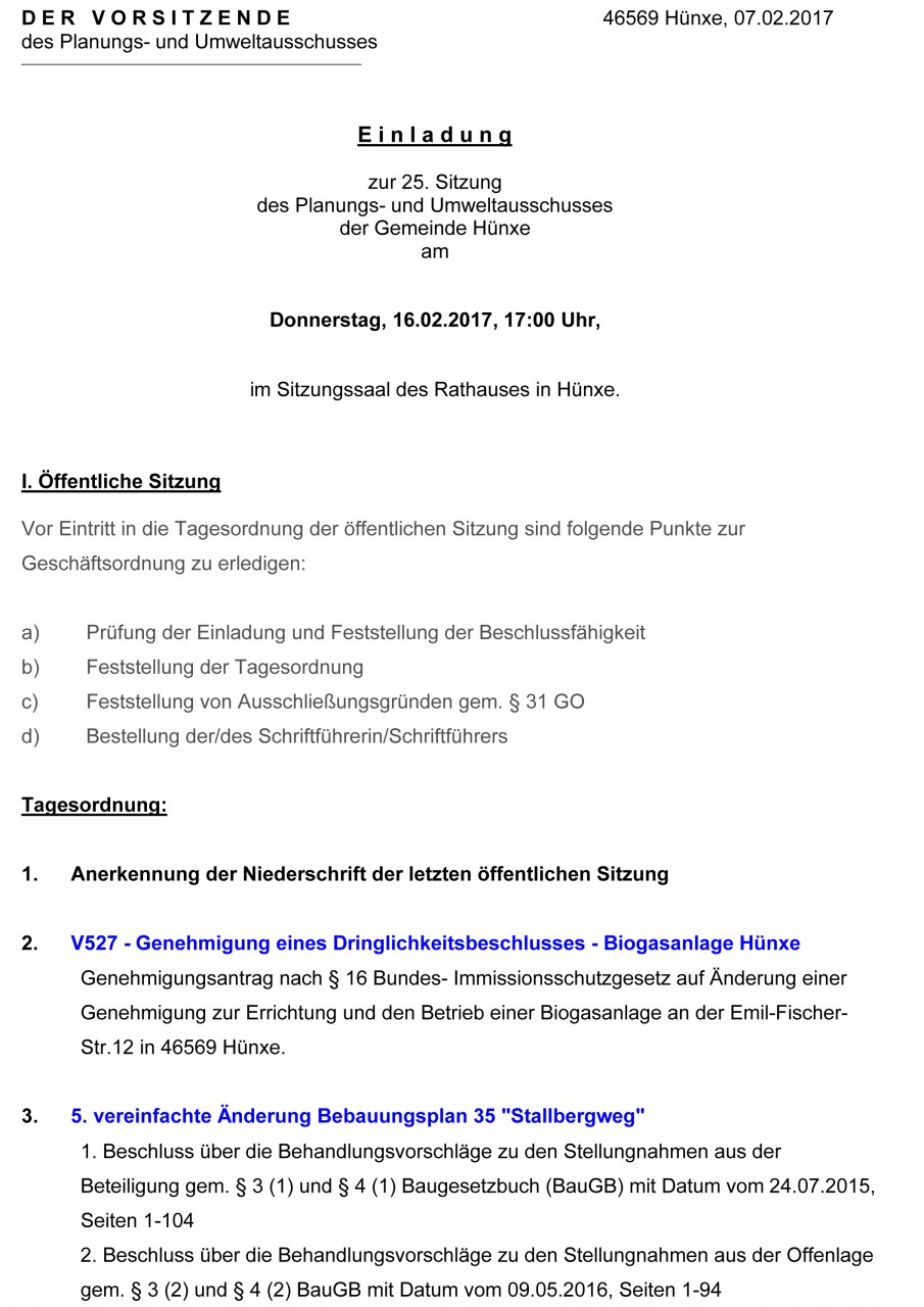 Tagesordnung PUA 25. Sitzung2017.docx