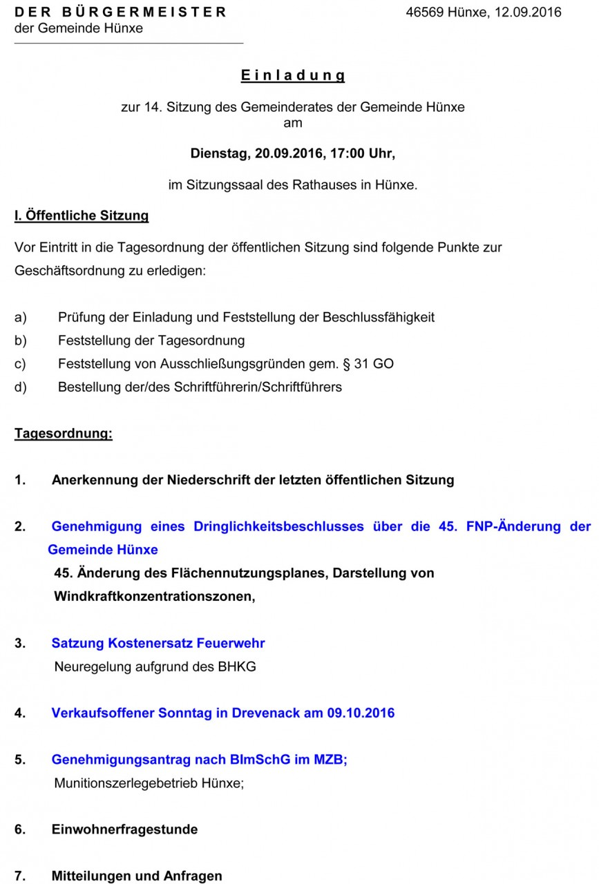 Tagesordnung Rat 14. Sitzung2014.docx