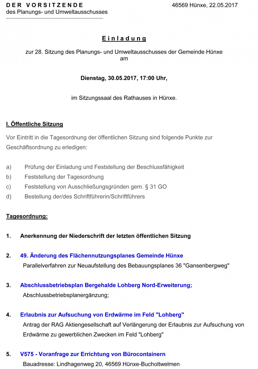 Tagesordung PUA 28. Sitzung2017.docx