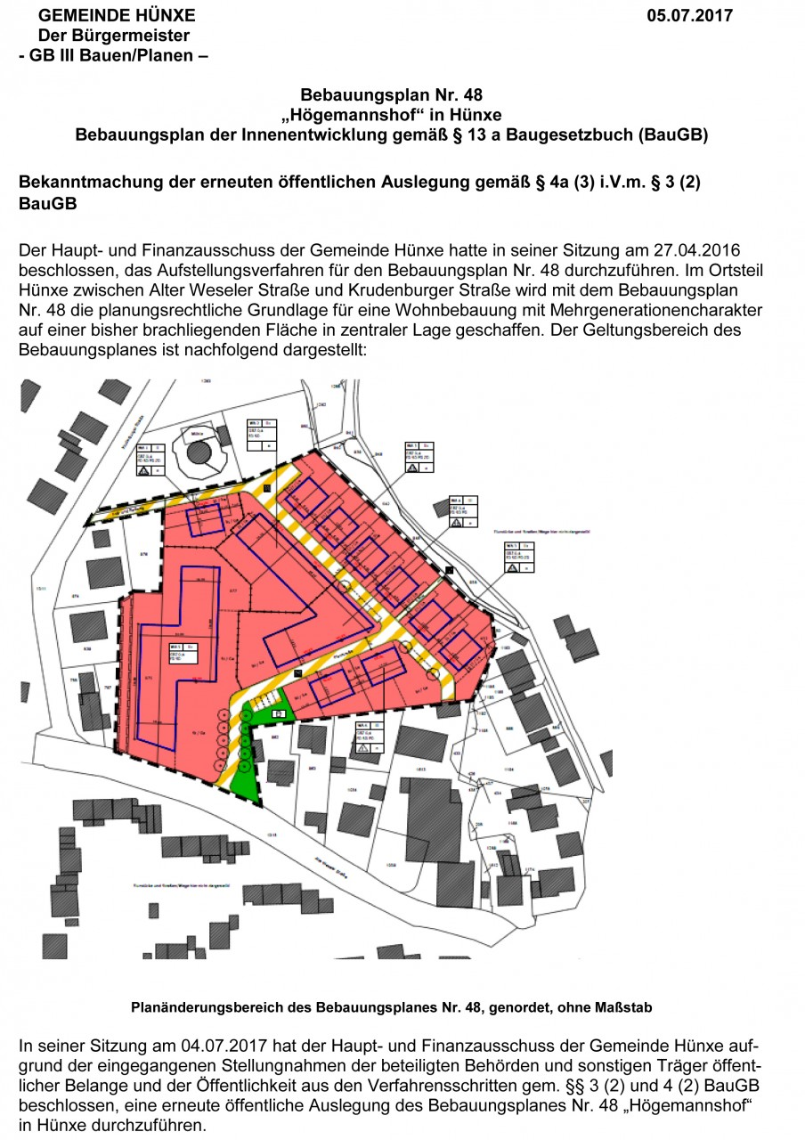 amtsblatt_-_ausgabe2_13-2017-2