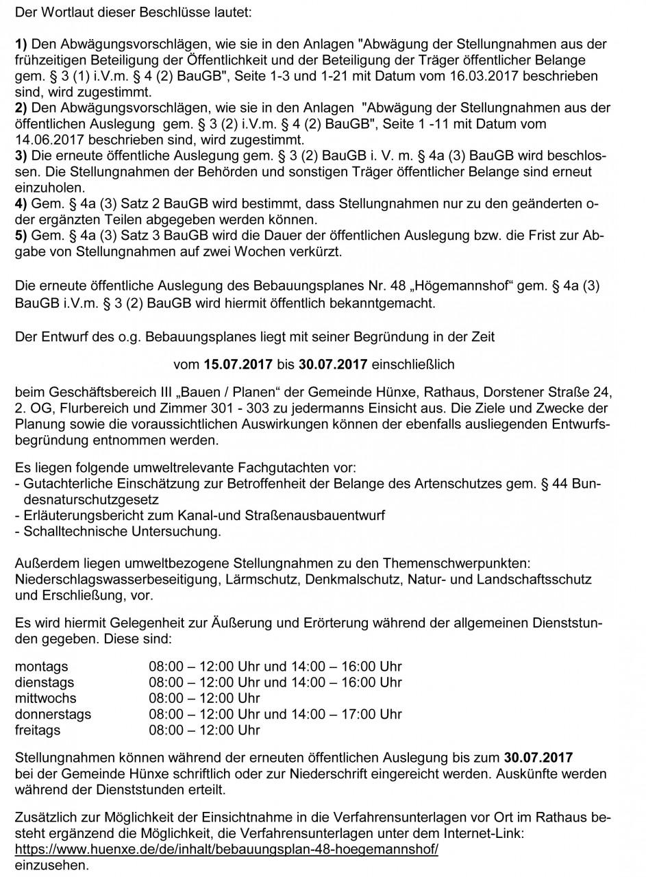 amtsblatt_-_ausgabe3_13-2017-3